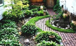 89 Best Choices Front Yard Landscaping Ideas On A Budget 63