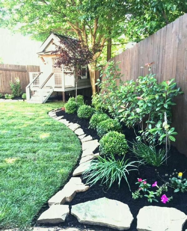 89 Best Choices Front Yard Landscaping Ideas On A Budget 4531