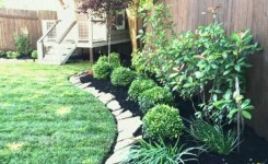 89 Best Choices Front Yard Landscaping Ideas On A Budget 7