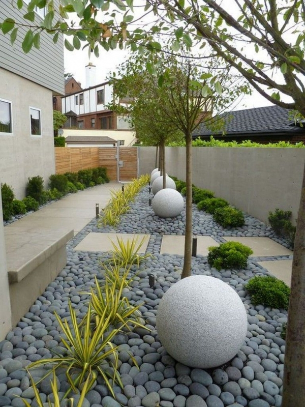 89 Best Choices Front Yard Landscaping Ideas On A Budget 4600