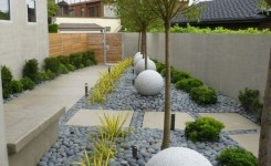 89 Best Choices Front Yard Landscaping Ideas On A Budget 76