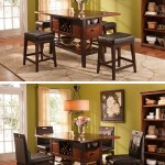 90 Design Models 5 Piece Living Room Furniture Sets Looks Luxurious 4287