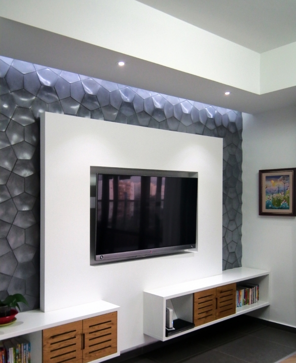90 Most Popular Wall Mount Tv Ideas for Living Room 4617
