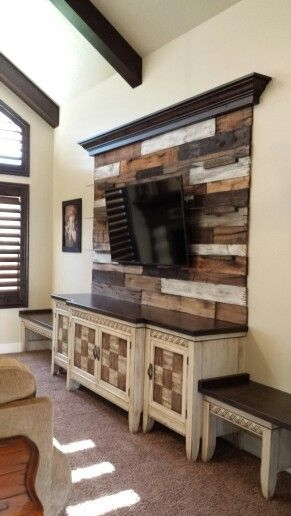90 Most Popular Wall Mount Tv Ideas for Living Room 4671