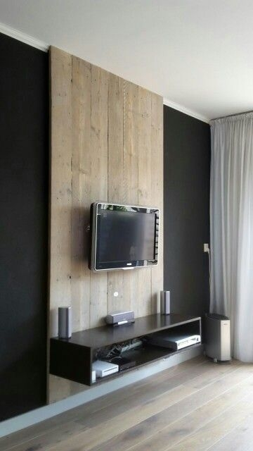90 Most Popular Wall Mount Tv Ideas for Living Room 4694