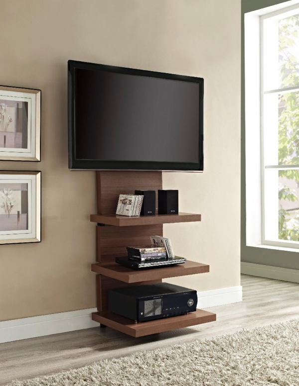 90 Most Popular Wall Mount Tv Ideas for Living Room 4625