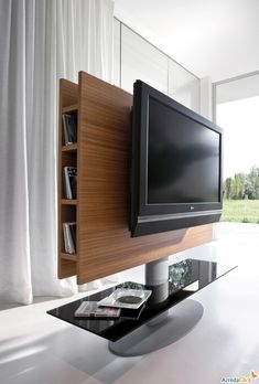 90 Wall Mount Tv Ideas for Small Living Room 4720