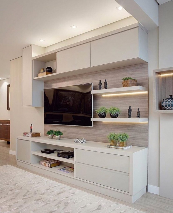 90 Wall Mount Tv Ideas for Small Living Room 4721