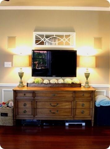 90 Wall Mount Tv Ideas for Small Living Room 4723