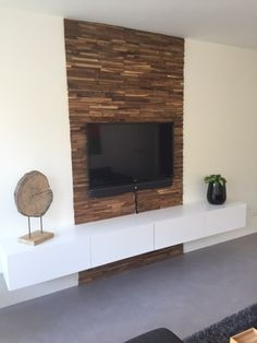 90 Wall Mount Tv Ideas for Small Living Room 4728