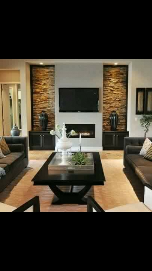 90 Wall Mount Tv Ideas for Small Living Room 4739