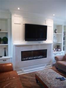 90 Wall Mount Tv Ideas for Small Living Room 4755