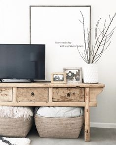 90 Wall Mount Tv Ideas for Small Living Room 4764