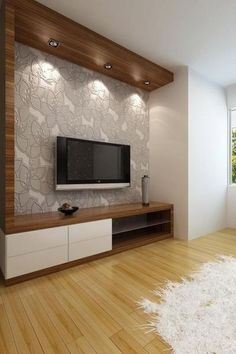 90 Wall Mount Tv Ideas for Small Living Room 4772