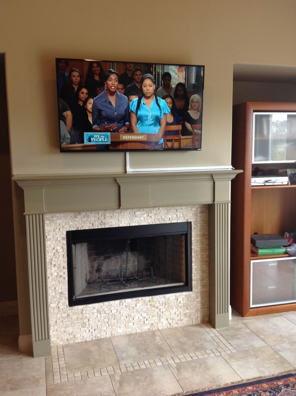90 Wall Mount Tv Ideas for Small Living Room 4775