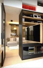 90 Wall Mount Tv Ideas for Small Living Room 4779