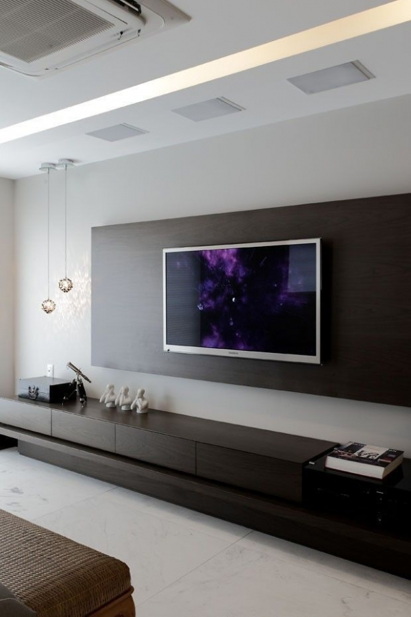 90 Wall Mount Tv Ideas for Small Living Room 4790