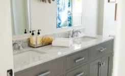 91 Bathroom Vanity Cabinet Designs How To Define Your Vanity Style And Create A Beautiful Bathroom 1