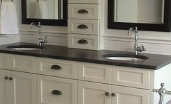91 Bathroom Vanity Cabinet Designs How To Define Your Vanity Style And Create A Beautiful Bathroom 10