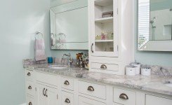 91 Bathroom Vanity Cabinet Designs How To Define Your Vanity Style And Create A Beautiful Bathroom 25