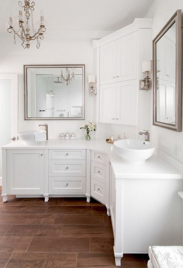 91 Bathroom Vanity Cabinet Designs - How to Define Your Vanity Style and Create A Beautiful Bathroom 5690
