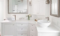 91 Bathroom Vanity Cabinet Designs How To Define Your Vanity Style And Create A Beautiful Bathroom 3