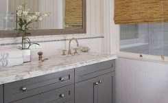 91 Bathroom Vanity Cabinet Designs How To Define Your Vanity Style And Create A Beautiful Bathroom 31