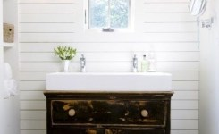 91 Bathroom Vanity Cabinet Designs How To Define Your Vanity Style And Create A Beautiful Bathroom 38
