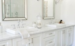 91 Bathroom Vanity Cabinet Designs How To Define Your Vanity Style And Create A Beautiful Bathroom 43
