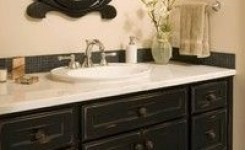 91 Bathroom Vanity Cabinet Designs How To Define Your Vanity Style And Create A Beautiful Bathroom 55