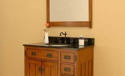 91 Bathroom Vanity Cabinet Designs How To Define Your Vanity Style And Create A Beautiful Bathroom 71