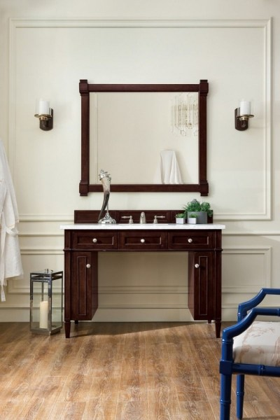 91 Bathroom Vanity Cabinet Designs - How to Define Your Vanity Style and Create A Beautiful Bathroom 5774