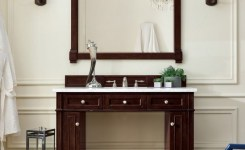 91 Bathroom Vanity Cabinet Designs How To Define Your Vanity Style And Create A Beautiful Bathroom 87