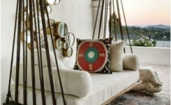 92 Awesome Porch Swing Ideas In Backyard 7 Tips For Choosing The Perfect Porch Swing For Your Backyard Paradise 11