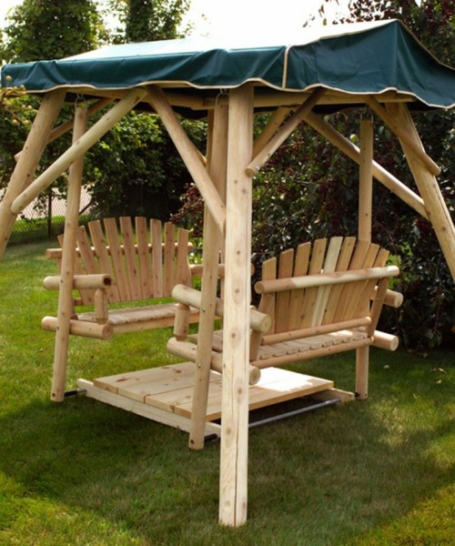 92 Awesome Porch Swing Ideas In Backyard - 7 Tips for Choosing the Perfect Porch Swing for Your Backyard Paradise 6209