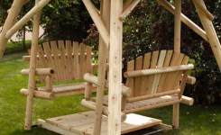 92 Awesome Porch Swing Ideas In Backyard 7 Tips For Choosing The Perfect Porch Swing For Your Backyard Paradise 47