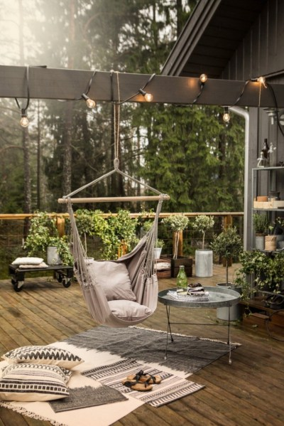 92 Awesome Porch Swing Ideas In Backyard - 7 Tips for Choosing the Perfect Porch Swing for Your Backyard Paradise 6227