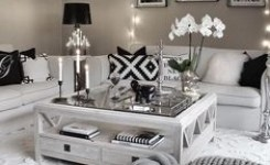 94 Beautiful Living Room Design Ideas Here For Inspiring Furniture Ideas And Color Schemes That Are Right For Your Living Room 26