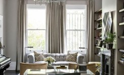 94 Beautiful Living Room Design Ideas Here For Inspiring Furniture Ideas And Color Schemes That Are Right For Your Living Room 43