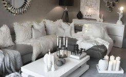 94 Beautiful Living Room Design Ideas Here For Inspiring Furniture Ideas And Color Schemes That Are Right For Your Living Room 7