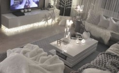 94 Beautiful Living Room Design Ideas Here For Inspiring Furniture Ideas And Color Schemes That Are Right For Your Living Room 75