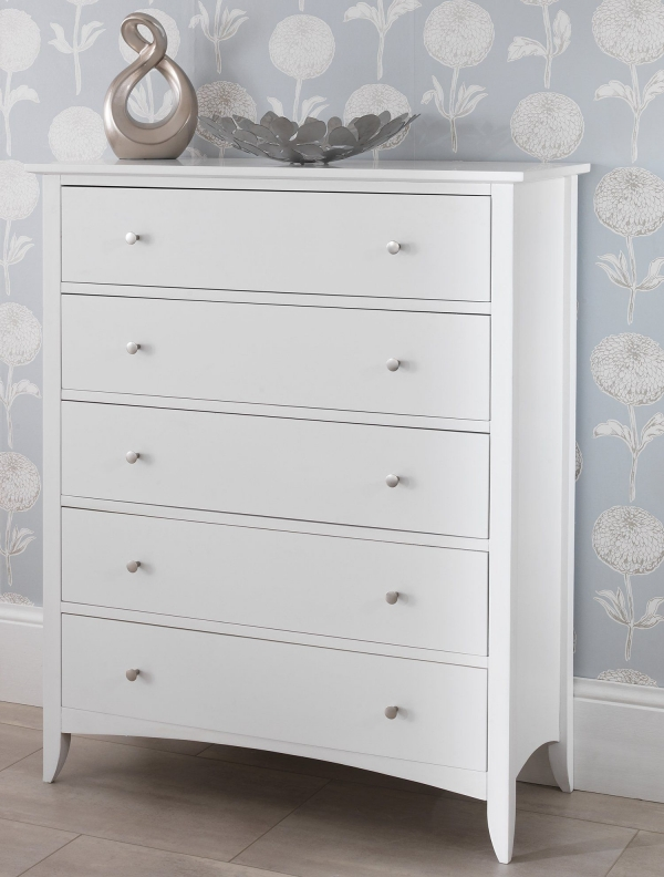 94 Most Popular Chest Of Drawers 5055