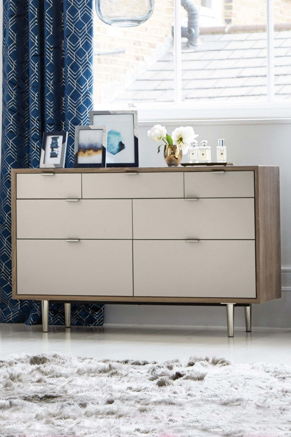 94 Most Popular Chest Of Drawers 5059