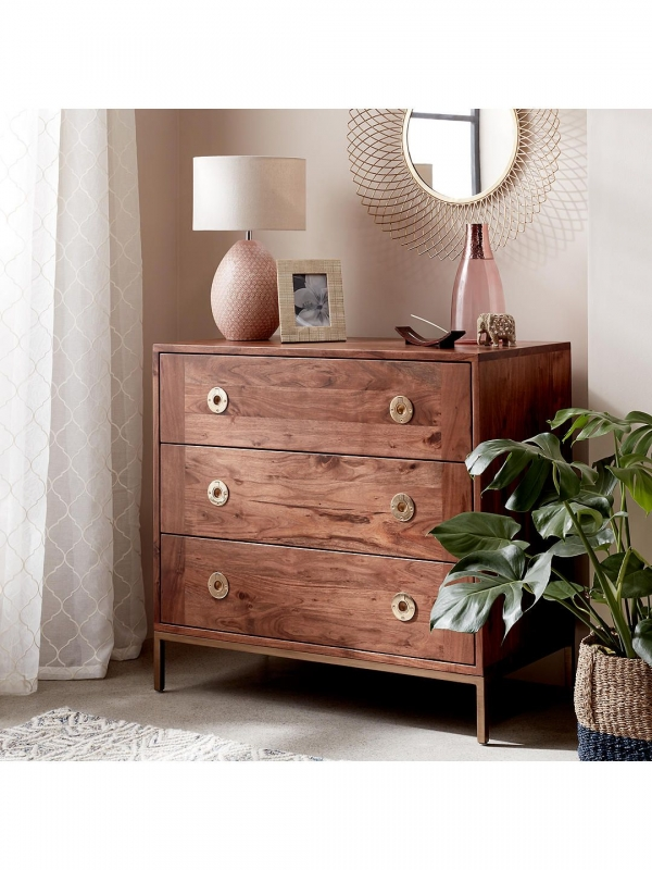 94 Most Popular Chest Of Drawers 5067