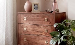 94 Most Popular Chest Of Drawers 25