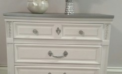 94 Most Popular Chest Of Drawers 26