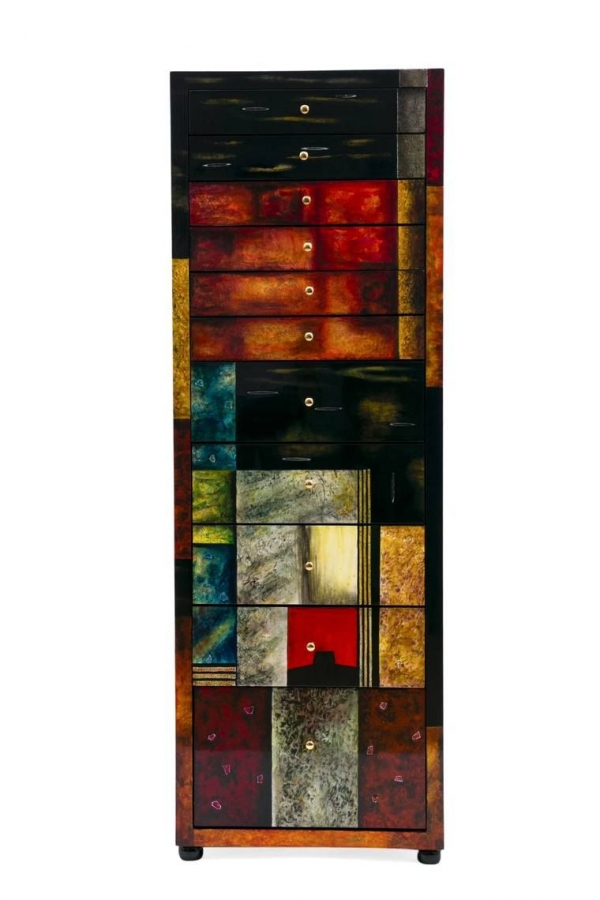 94 Most Popular Chest Of Drawers 5073