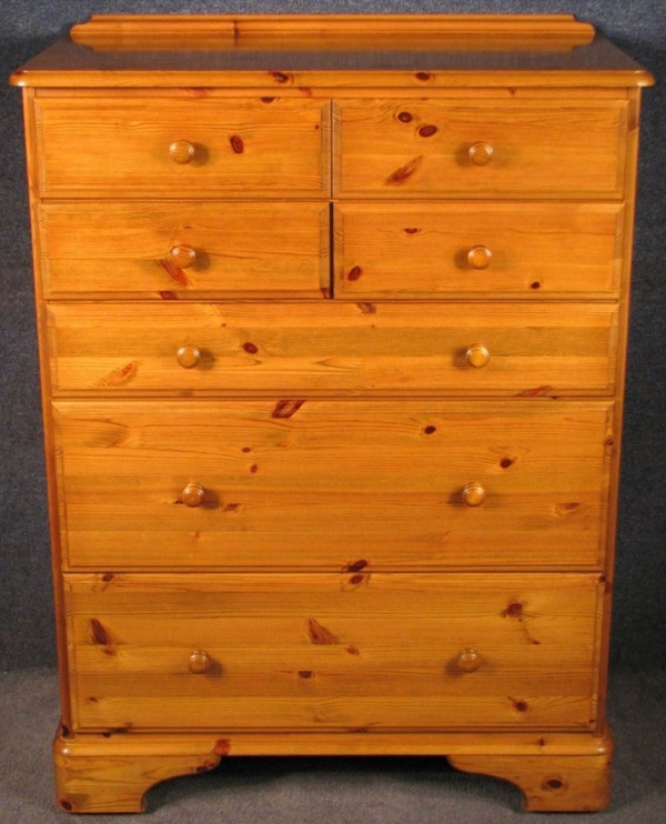 94 Most Popular Chest Of Drawers 5075