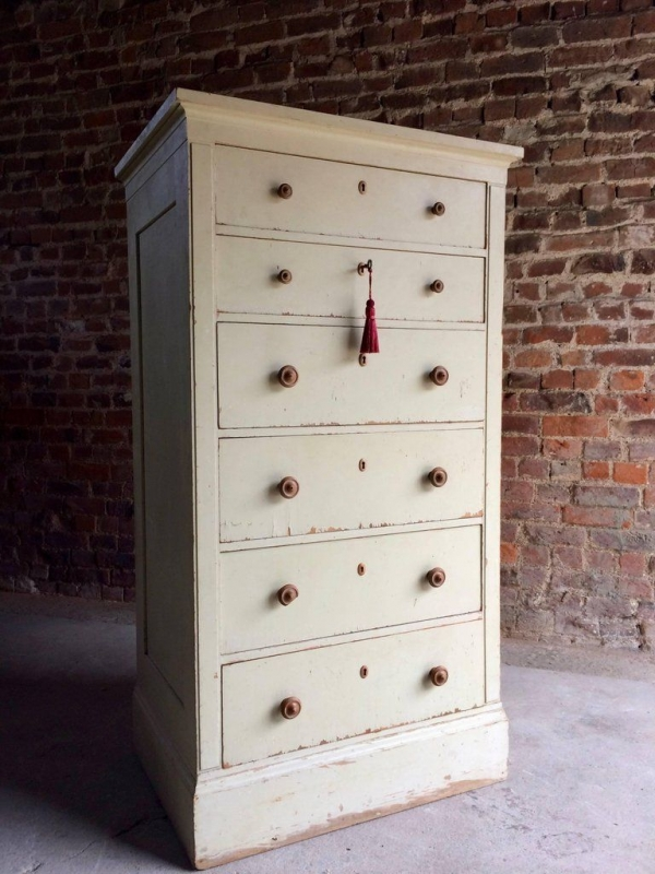 94 Most Popular Chest Of Drawers 5077