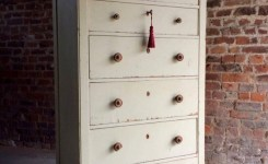 94 Most Popular Chest Of Drawers 35